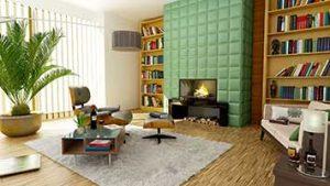 American Furniture Ideas