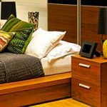 Bed room Furniture