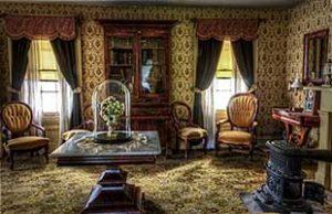Furniture Antiques