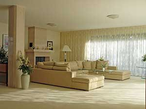 Furniture for Living Rooms