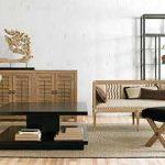 Occasional Furniture Ideas