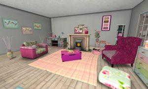 Shabbychic Furniture